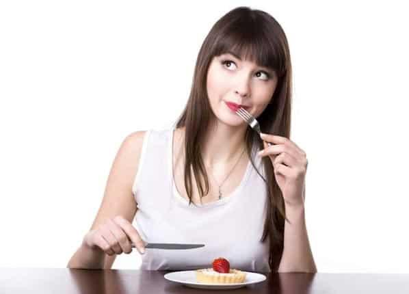 Cukormentes diétás ételek alapanyagai mesterséges édesítőszerek a gasztronómiában