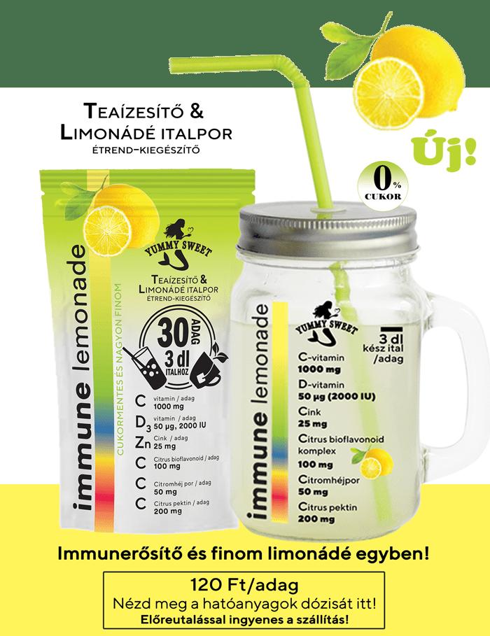 immune lemonade4