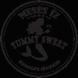 Yummy Sweet édesítőszerek-cukormentes, diétás ételekhez-Mesés íz logo