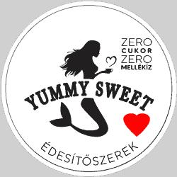 cropped yummy sweet edesitoszerek cukorbetegeknek dietazoknak cukormentes dietas sutemenyekhez 2021.png