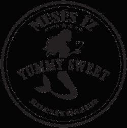 Cropped Yummy Sweet Edesitoszerek Cukormentes Dietas Etelekhez Meses Iz Logo.png
