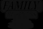 Yummy Sweet édesítőszerek forgalmazói-Family Business